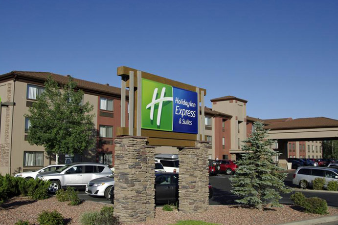 holiday-inn-express-grand-canyon