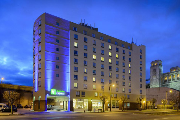 holiday-inn-express-philadelphia