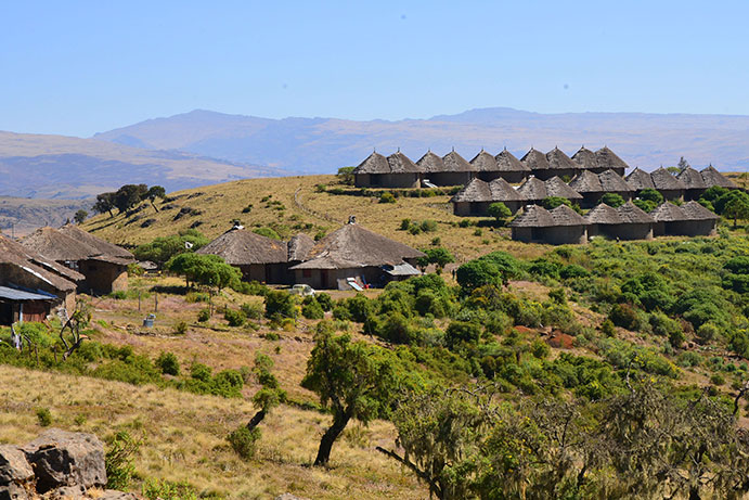 simien_lodge